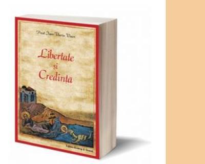 3 carti de spiritualitate pe care vei dori sa le citesti!