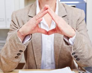 Cum sa interpretezi corect limbajul non verbal al celor din jur