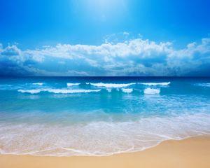 Vacanta la preturi avantajoase. Oferte pentru litoral in perioada 18-31 august