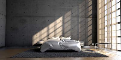 Amenajare dormitor - 4 sfaturi utile pentru un dormitor de vis