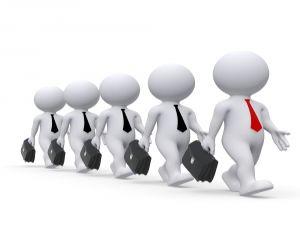 Noi locuri de munca disponibile prin ANOFM