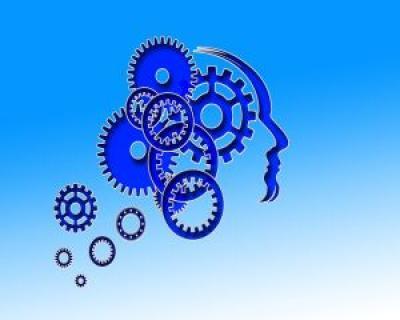 Secretele unui creier mereu tanar - exercitii pentru o minte sclipitoare