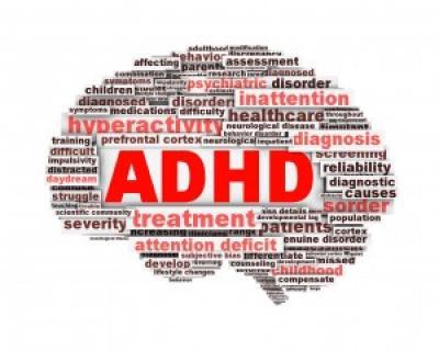 Legatura intre expunerea la aerul poluat in timpul sarcinii si ADHD