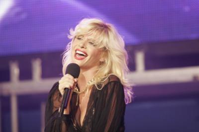 Loredana va concerta la Sala Palatului si pe 24 noiembrie 2013