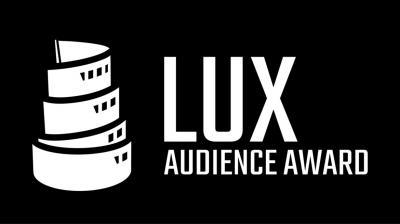 Filmul documentar 'colectiv' a primit premiul LUX 2021