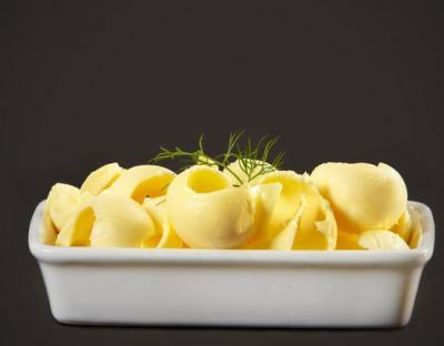 Cum prepari cele mai bune macaroane cu branza, in stil frantuzesc?