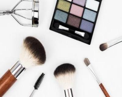 3 secrete de make-up pentru ochi expresivi