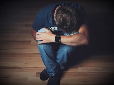Semnele depresiei pe care nu trebuie sa le ignori