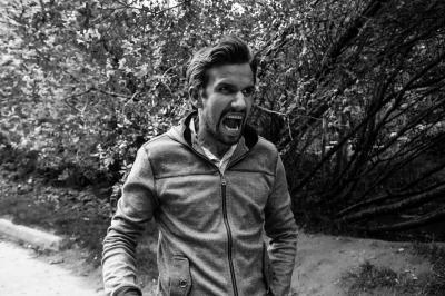 Cum sa iti gestionezi sentimentele de furie