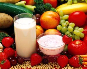 Top 3 produse dietetice care te impiedica sa slabesti