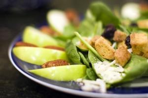 Cele 9 principii generale ale alimentatiei sanatoase