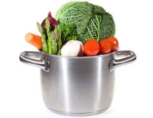 Semne ale dependentei de alimente