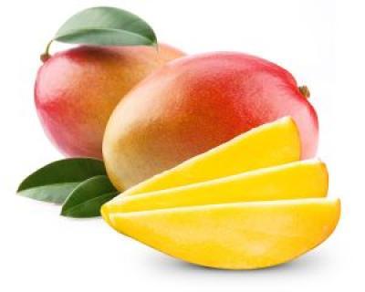 6 motive pentru care sa mananci mango