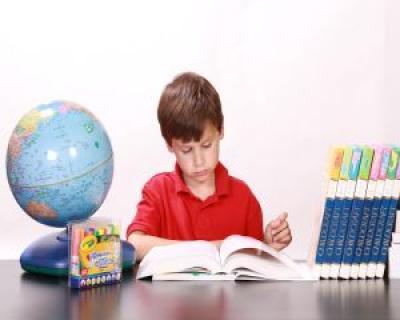 Manual de dictie pentru copii: Strafurnica, in cautarea Atlantidei