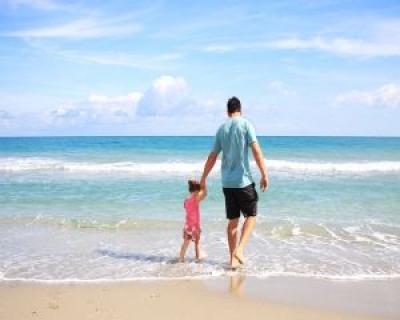 Vacanta la mare: evenimente pentru toate gusturile in statiunea Mamaia