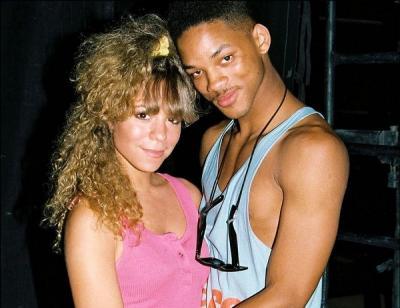 Mariah Carey, actionata in instanta de propriul frate
