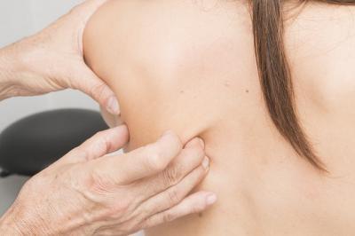 Masajul erotic e mai simplu decat crezi