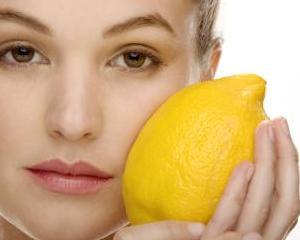 Rasfatul de primavara: tratamente naturale pentru tenul tau