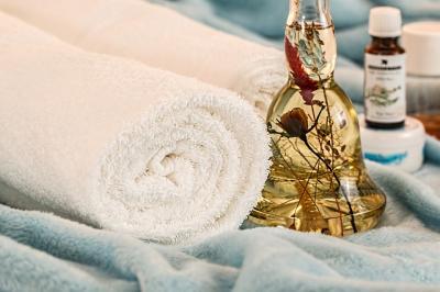 Reguli obligatoriu de respectat pentru igiena intima