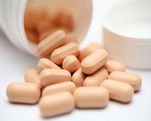 S-a descoperit un nou medicament impotriva obezitatii