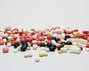 Ce trebuie sa stii despre medicamentele generice
