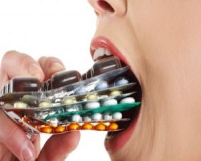 Cand trebuie sa iei, de fapt, pastile