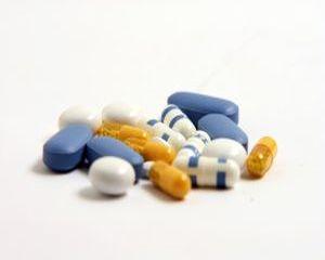 Antibiotic folosit pe scara larga, asociat cu risc crescut de deces