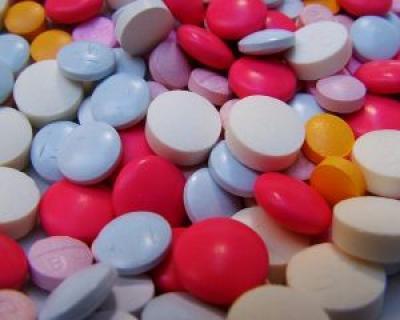 De ce este o problema rezistenta la antibiotice?