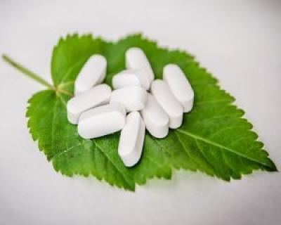 Medicamentele biologice, mult mai eficiente decat cele conventionale