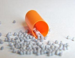 Alimente sanatoase de evitat cand iei medicamente