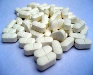 Medicamentul pentru hipertensiune care trateaza cancerul