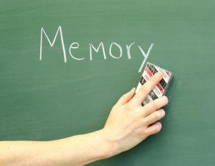 Cum sa-ti amintesti totul