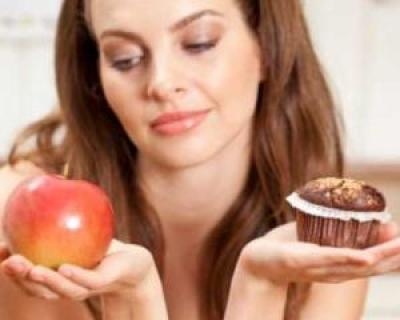 Meniul alimentar care iti asigura un ten perfect
