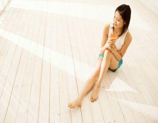 10 reguli de mentinere a greutatii corporale