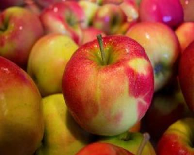 Super-alimente pentru dinti si gingii sanatoase