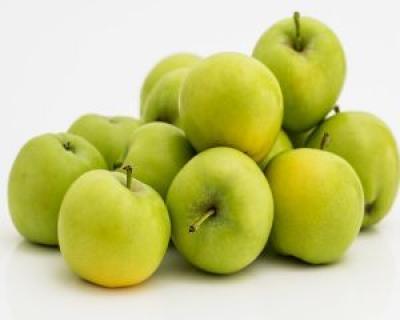 Top 7 alimente care taie pofta de mancare