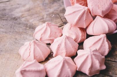 Cum prepari bezele - cea mai simpla reteta