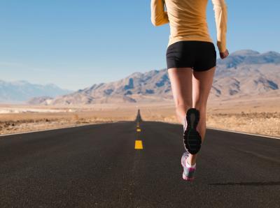 Mers normal vs. alergat. Ce sa alegi pentru a reduce riscurile de boli cardiovasculare?
