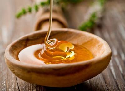 Ce trebuie sa stii despre mierea de Manuka?
