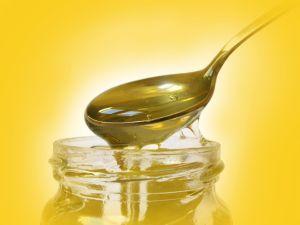 Mierea - hrana pentru corp si suflet