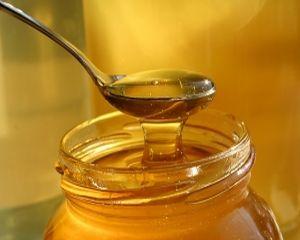 Mierea de albine: 4 utilizari inedite
