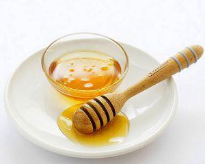 Vrei sa slabesti inainte de Sarbatori? Incearca dieta cu miere!