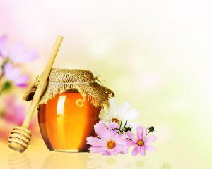 Dieta cu miere: Meniu pentru o saptamana