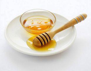 8 alimente care lupta cu ridurile