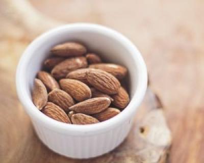 Alimentele bogate in proteine, esentiale pentru o dieta sanatoasa