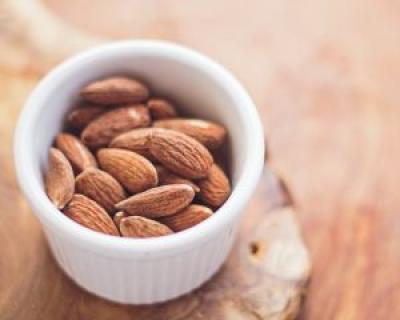 Top 3 remedii naturale pentru memorie si concentrare