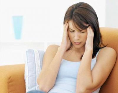 Cum tratam oboseala cronica