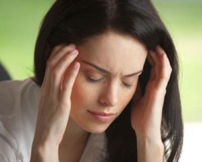 Ce alimente favorizeaza aparitia migrenelor
