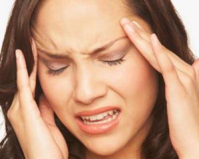 Cand trebuie sa devina migrenele motive de ingrijorare