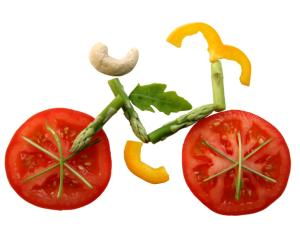 3 mituri false despre produsele alimentare
